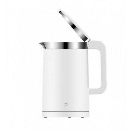 Умный Чайник электрический Xiaomi Mi Smart Kettle