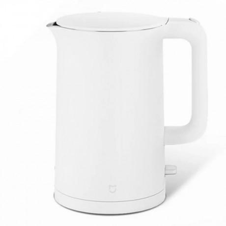 Электрический чайник Xiaomi Mi Electric Kettle