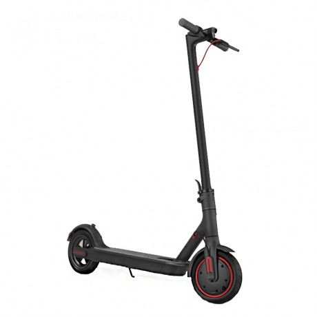 Электросамокат Xiaomi Mijia M365 Electric Scooter Pro