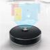 Робот-пылесос Xiaomi Mi Roborock S6 (черный)