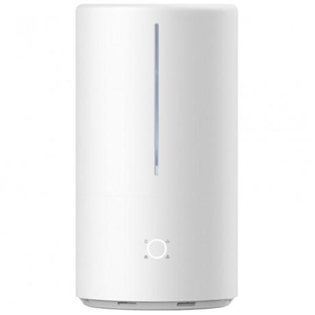 Увлажнитель воздуха Xiaomi Smart Sterilization Humidifier S (MJJSQ03DY)