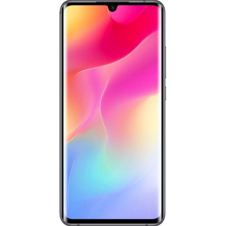 Xiaomi Mi Note 10 Lite 6/128GB (Черный)