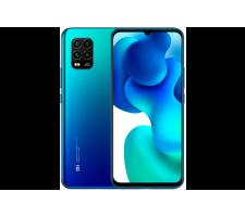 Xiaomi Mi 10 Lite 6/128Gb Blue (Синий)