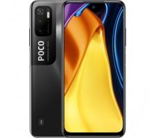 Xiaomi Poco M3 Pro 128GB/6GB (Черный)