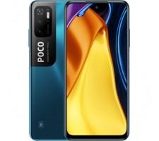 Xiaomi Poco M3 Pro 128GB/6GB (Синий)