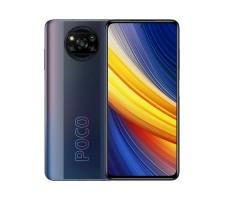 Xiaomi Poco X3 Pro 128GB/6GB Gray (Серый)