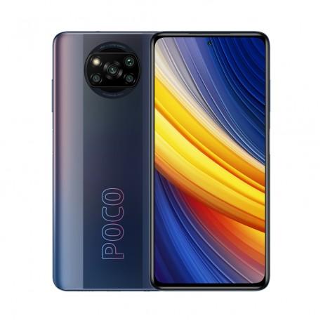Xiaomi Poco X3 Pro 256GB/8GB Gray (Серый) фото